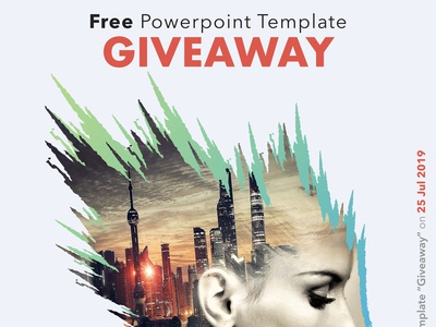 Giveaway Template.001