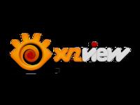 XnViewMP Icon