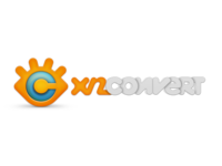 XnConvert Icon