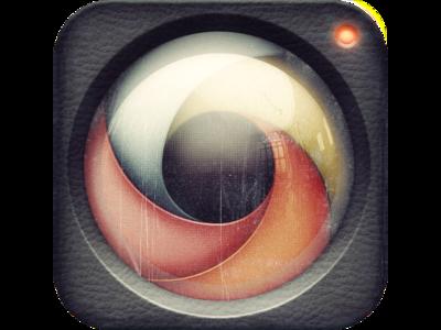 XnRetro Icon