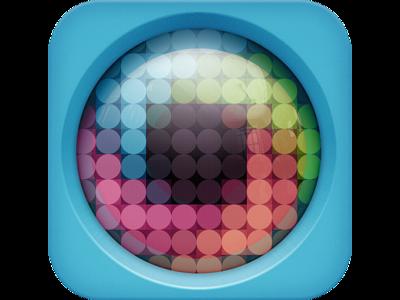 XnShape Icon