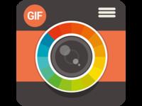 GifMe Camera!
