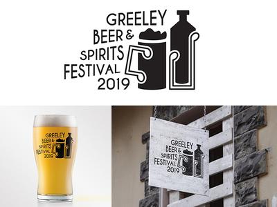 GPO Beerfest 2019