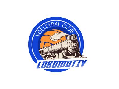Lokomotiv Volleybal Club