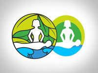 Massaggi&Lavoro's Logo