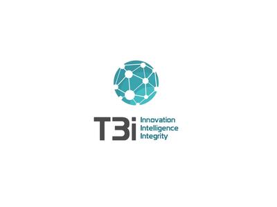Logo T 3 I Technology