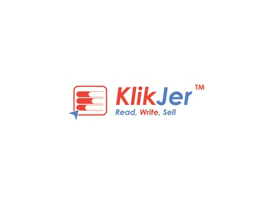 Logo Klikjer Education