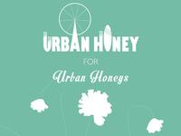 Urban Honey