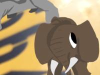 Microelephant