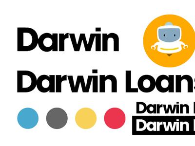 Darwin Overhaul