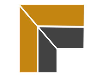 Rooftop Logo Construction Company