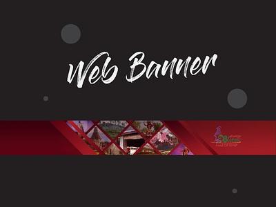 web banner design disparbudpora.blitarkab.go.id grapic design banner design web banners web  design web banner banner web site website webdesign web