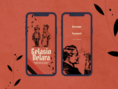 Cuban Cigar App