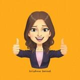 krishna Borad