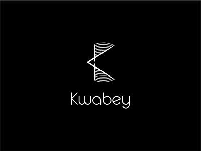 Keshav kwabey vector dribbbler logo design adobe dribbble branding design illustraion logo