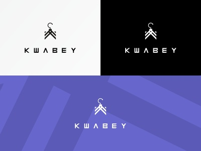 keshav kwabey logo icon typography vector flat dribbble best shot coreldraw dribbble illustraion design logo