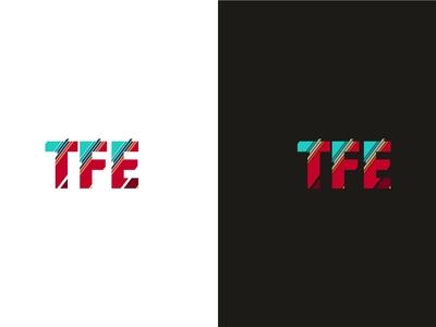 TFE Logo