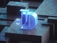 3D self ident