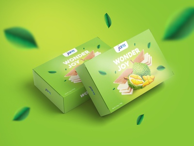 fresh durian graphic design food packaging snacks snack packaging packaging mockup packaging design packaging durian packaging durian