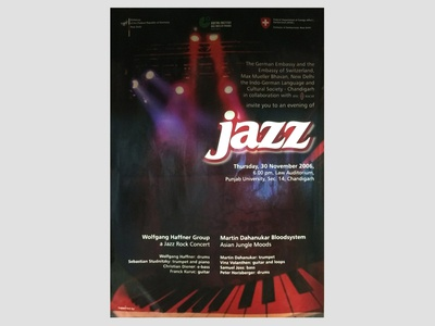 Poster_Jazz