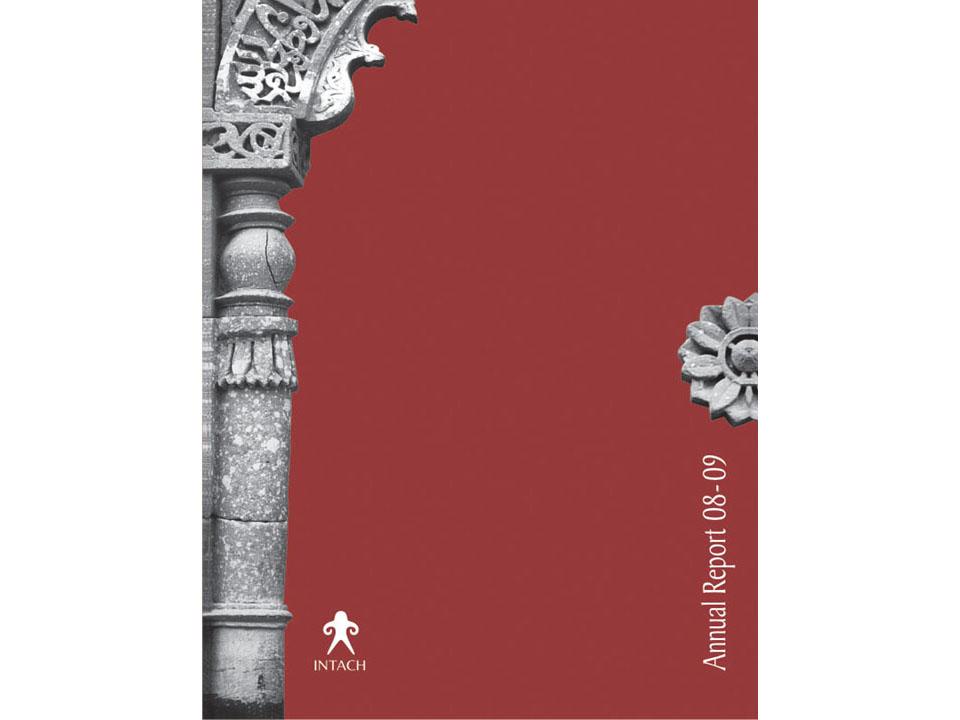 Book cover design book cover book