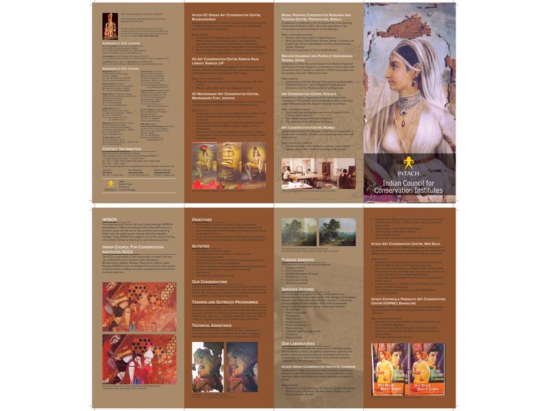 Brochure brochure layout tri-fold brochure folder brochure
