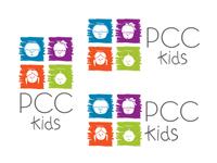 PCC Kids