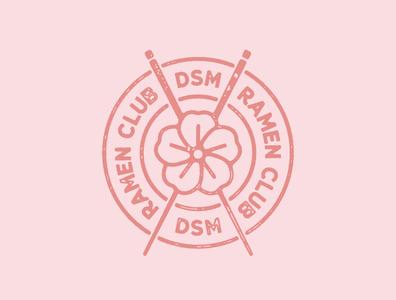 Ramen Club DSM