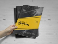 Project Business Proposal