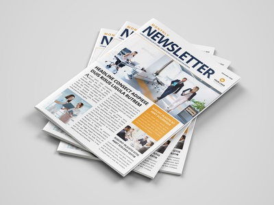 Corporate Newsletter Template promotion study brochure travel financial corporate brochure newsletters newsletter design corporate logo multipurpose business corporate education education brochure education newsletter school newsletter school brochure education trifold brochure design newsletter template newsletter
