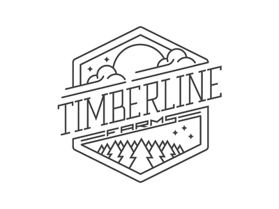 Timberline Monoline Option