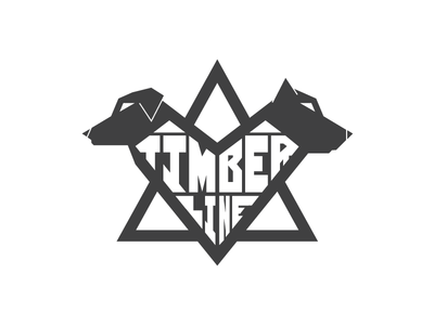 Timberline Geometric