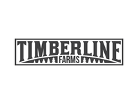 Timberline Buckle