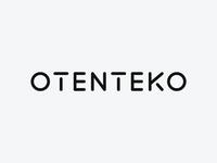 Otenteko New Brand Image