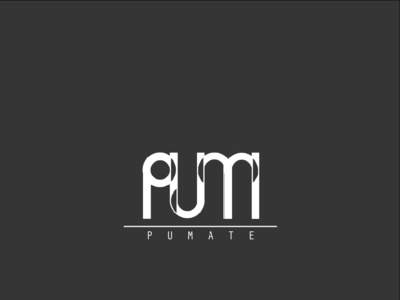 Pumate Logo