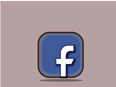 Social Media Icons 02