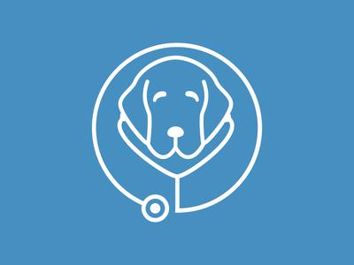 Medibites adobe illustrator logo design logo