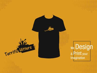 Design & Print