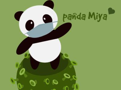 PandaMiya