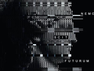 Nemo skit futurum