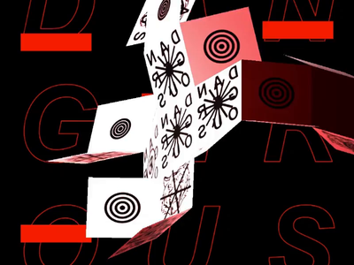 generative paper