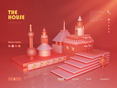 Home Dynamic Web Design