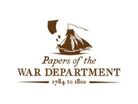 Papers of the War Department: 1784 to 1800