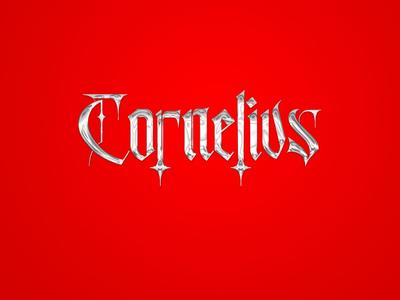 cornelius©