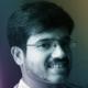 K S Karthick Murari