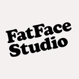 FatFaceStudio