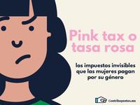 Contribuyentes México