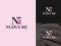 Nail Logo