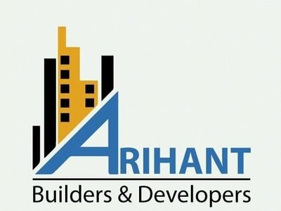 Builders & Developers logo