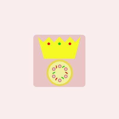 DailyUI 005 - App Icon